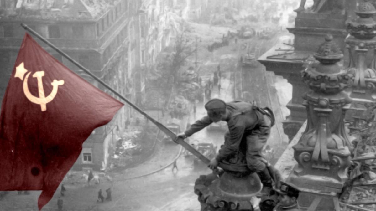 II Wojna Światowa: Historia, która wstrząsnęła światem