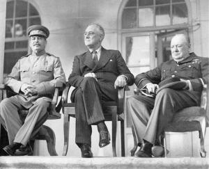 Tehran_Conference_,_1943