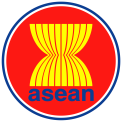 seal_of_asean-svg