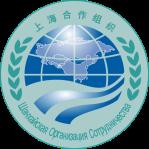 shanghai_cooperation_organisation_logo-svg