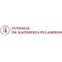 Fundacja Pułaskiego
